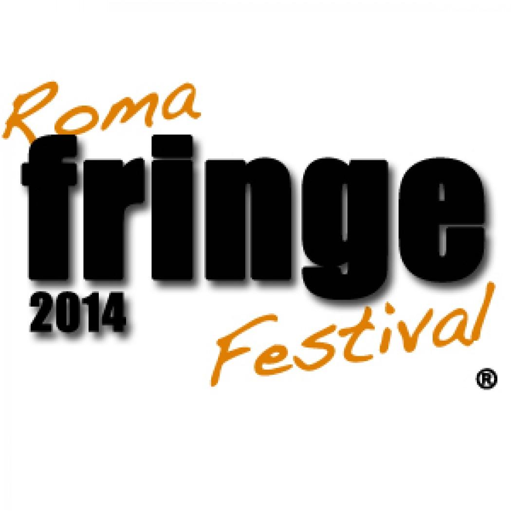 <a href=http://feedproxy.google.com/~r/blogspot/eRInT/~3/bsFi_goBe5M/roma-fringe-festival-parco-del-teatro.html target=_self>Roma Fringe Festival - Parco del Teatro: bando aperto a tutte le compagnie</a>