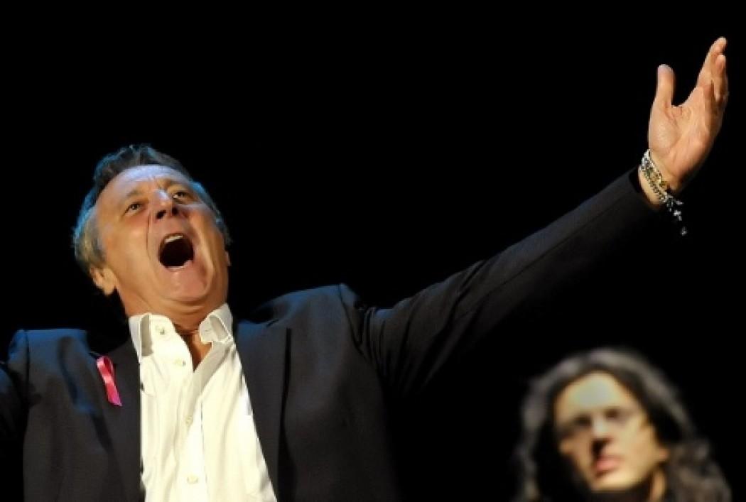 <a href=http://tutti-in-scena-parma.blogautore.repubblica.it/2014/01/28/iacchetti-porta-gaber-a-salso/ target=_self>Iacchetti porta Gaber a Salso</a>