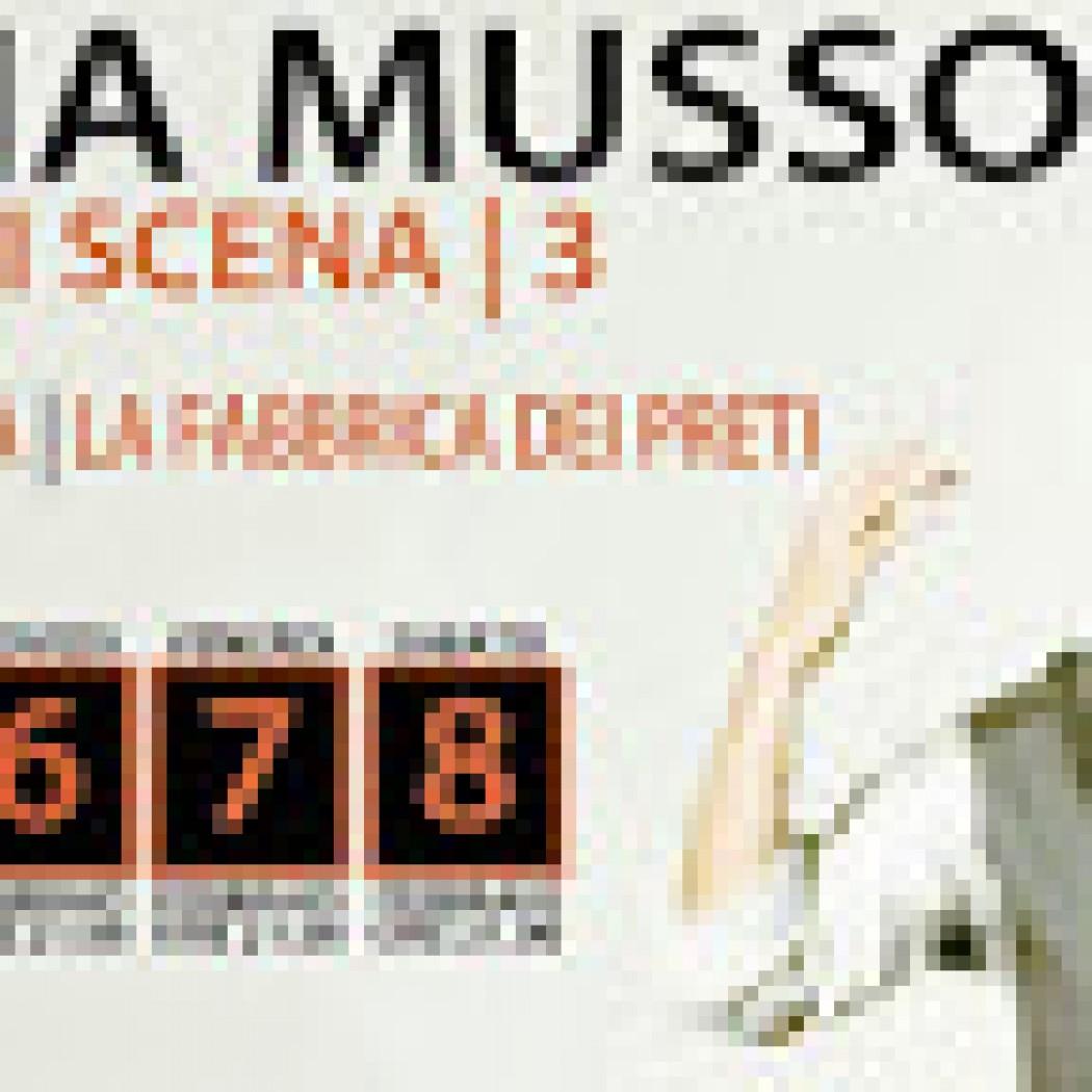 <a href=http://feedproxy.google.com/~r/blogspot/eRInT/~3/P_sQTN-0sUk/teatro-cantiere-florida-monografia-di.html target=_self>TEATRO CANTIERE FLORIDA | Monografia di scena : Giuliana Musso | Tanti saluti, Nati in casa, La Fabbrica dei preti | 6, 7 e 8 febbraio 2014</a>