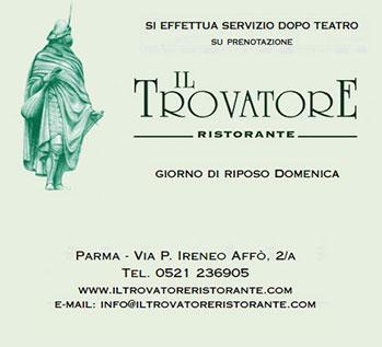 Ristorante-Il-Trovatore-PR1